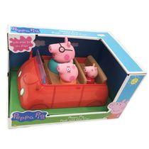 AUTO-PEPPA-C-BOTON-DE-ARRANQUE-PEPPA-PIG-5130