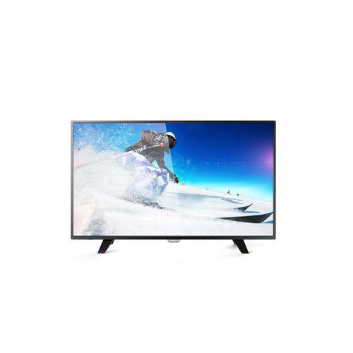 Televisor-Led-42--Full-Hd-Philips-42Pfg501177