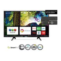 TELEVISOR-SMART-LED-49--FULL-HD-PHILIPS-49PFG510277
