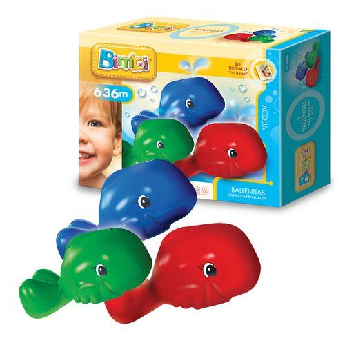 Bimbi-3-Ballenitas-p-bañera-010086