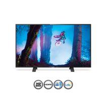 TELEVISOR-LED-32--HD-PHILIPS-32PHG510177