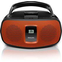 Radiograbador-Philips-Az39177