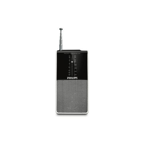 Radioportatil-Philips-Ae153000
