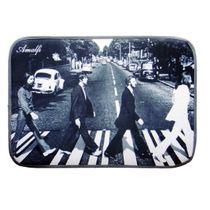 Alfombra-Fotografica-Memory-Foam-Beatles--Medida-45-x-65-cm-6018