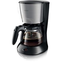 Cafetera-Philips-HD745720