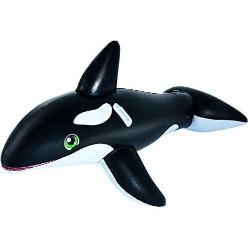 ORCA-INFLABLE-203X102CM-B8-41009