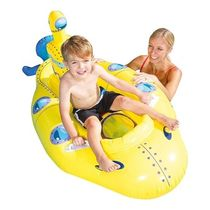 SUBMARINO-INFLABLE-B8-41098