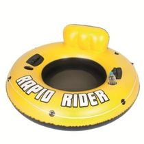 BOTE-INFLABLE-1-3-5M-RAPID-RIDER-B6-43116