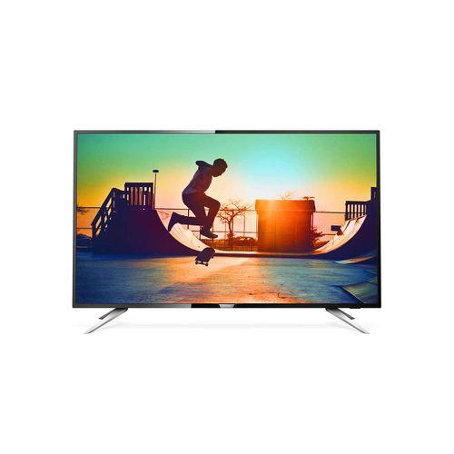 TV-LED-Smart-ultrafina-4K-50PUG610277