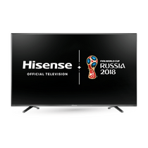 TELEVISOR-SMART-3-0-LED-32--HD-HISENSE-HLE3217RT