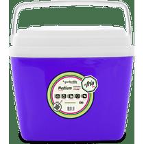 Conservadora-34-litros-violeta-Garden-Life-LF7732