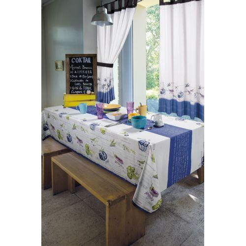 Mantel-Jean-Cartier-Market-Azul-1370-150x250