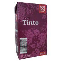 VINO-TINTO-BRICK-DIA-1-L
