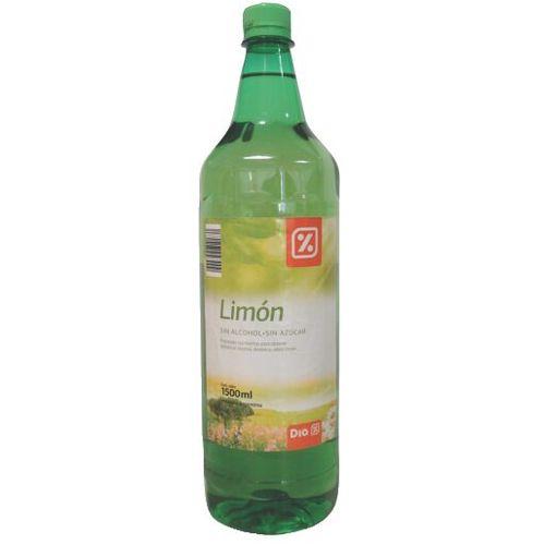 AMARGO-LIMON-DIA-15-L