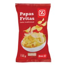 PAPAS-FRITAS-DIA-150-G