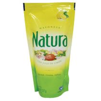 MAYONESA-NATURA-250ML