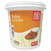 DULCE-DE-LECHE-DIA-1-KG