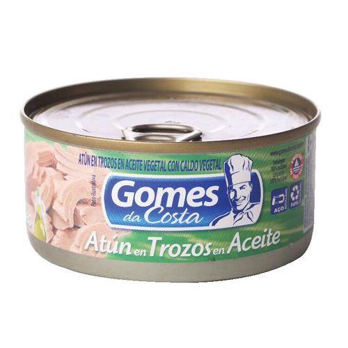 ATUN-TROZOS-EN-ACEITE-GOMES-DA-COSTA-170GR