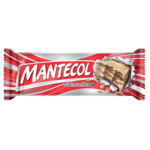 TURRON-DE-MANI-MANTECOL-110GR