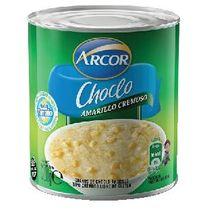 CHOCLO-AMARILLO-CREMOSO-ARCOR-300GR