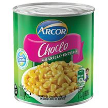 CHOCLO-AMARILLO-EN-GRANO-ARCOR-300GR