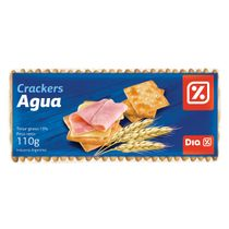 GALLETA-CRACKERS-DE-AGUA-DIA-110GR