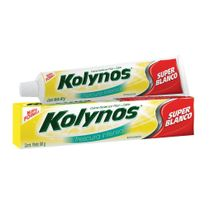 CREMA-DENTAL-KOLYNOS-INTENSE-FRESH-90GR