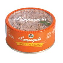 ATUN-EN-ACEITE---LA-CAMPAGNOLA-170GR