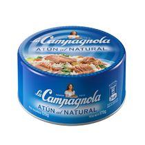 ATUN-AL-NATURAL-LA-CAMPAGNOLA-170GR