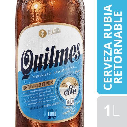 CERVEZA-QUILMES-1000970-CC