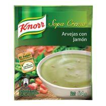 SOPA-CREMA-ARVEJAS-CON-JAMON-KNORR-64GR