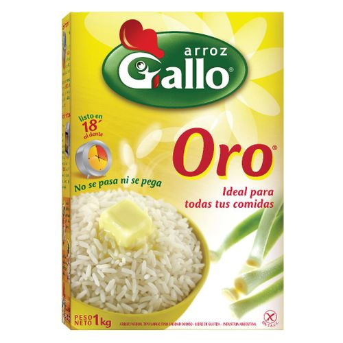 ARROZ-PARBOIL-GALLO-ORO-1KG