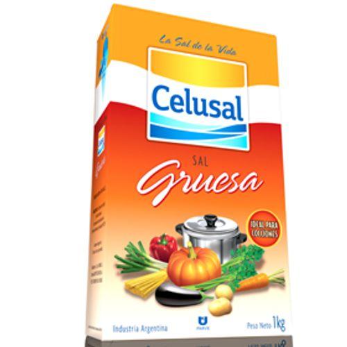 SAL-GRUESA-CELUSAL-1-KG