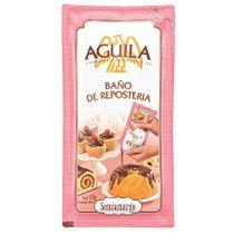 BAÑO-REPOSTERO-SEMIAMARGO--AGUILA-X150GR