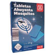 TABLETAS-AHUYENTA-MOSQUITOS-DIA-24UD