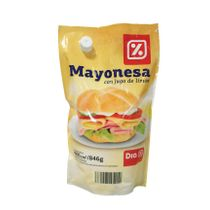 MAYONESA--DIA-900-ML