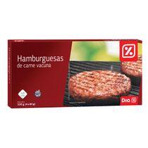HAMBURGUESA-DE-CARNE-DIA-320GR