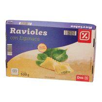 RAVIOLES-ESPINACA-PL-DIA-520-GR