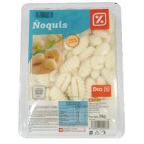 ÑOQUIS-DIA-1-KG