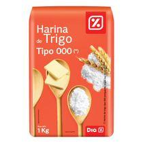 HARINA-DE-TRIGO-000-DIA-1KG