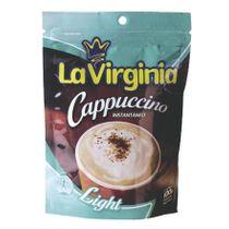 CAPPUCCINO-LIGHT-ESPIMA-INSTANTANEA-100-GR-LA-VIRGINIA