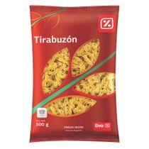 FIDEO-GUISERO-TIRABUZON--DIA-500-G