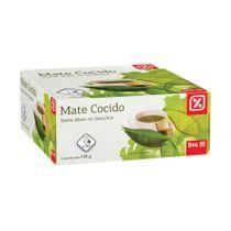 MATE-COCIDO-EN-SAQUITOS-DIA-50UD