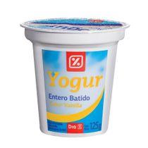 YOG-ENT-BATIDO-VAIN-DIA-125-GR