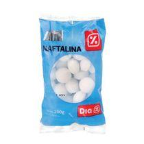 NAFTALINA-DIA-X-200-GR
