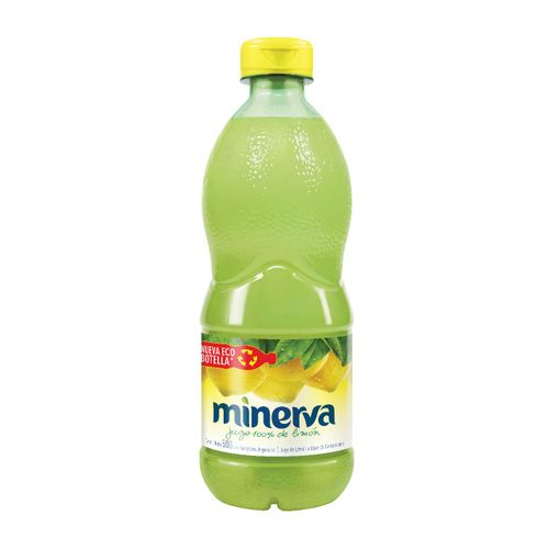 JUGO-DE-LIMON-MINERVA-500-ML