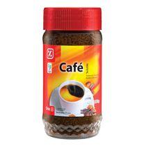 CAFE-SOLUBLE-GRANULADO-PURO-DIA-100GR