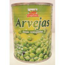 ARVEJAS-SECAS-REMOJADAS-LEGUFRUIT-350-G