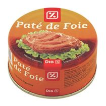 PATE-DE-FOIE-DIA-90-G
