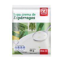 SOPA-CREMA-ESPARRAGO-DIA-66-G